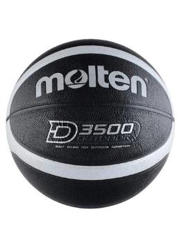 Piłka koszykowa Molten B7D3500 KS