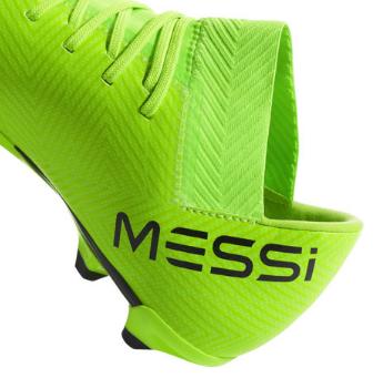 Buty piłkarskie adidas Nemeziz Messi 18.3 FG JR DB2367