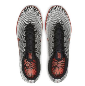 Buty piłkarskie Nike Mercurial Vapor X 12 Academy Neymar TF AO3121 170