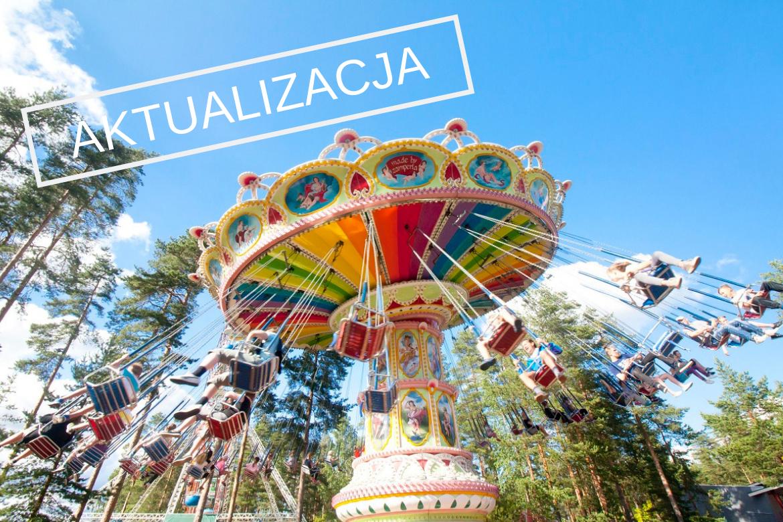 rodzinne-parki-rozrywki-w-polsce-aktualizacja-blog-sportbazar-baner
