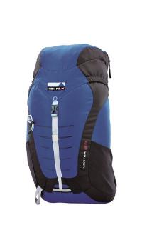 Plecak High Peak Vortex 28 niebieski 30165