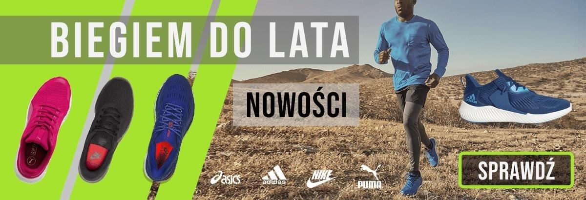 buty-do-biegania-banner-sklep-sportowy-sportbazar-1200x410-jpg-min