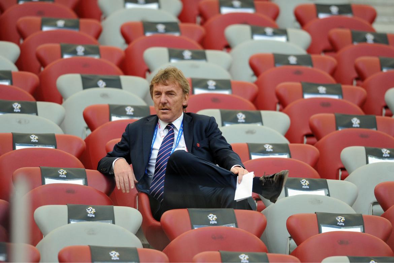 polska-liga-pilki-noznej-ekstraklasa-baner-blog-sportbazar