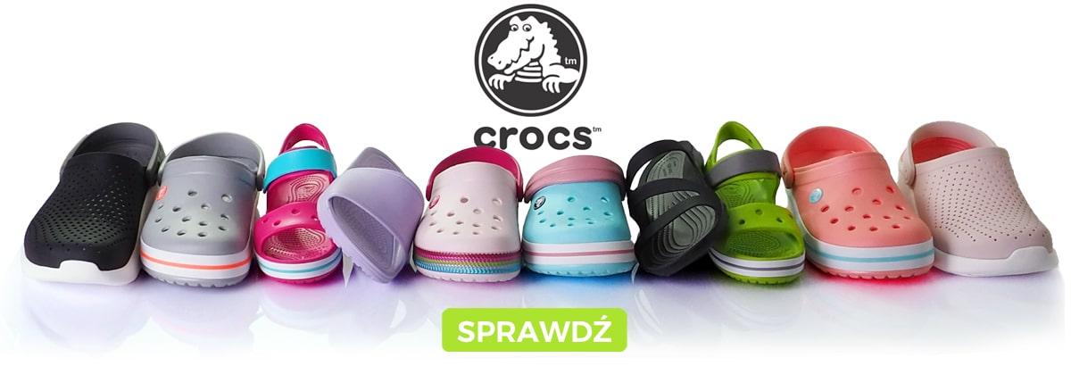 crocsy-e-hurtownia-baner-1200-410-min
