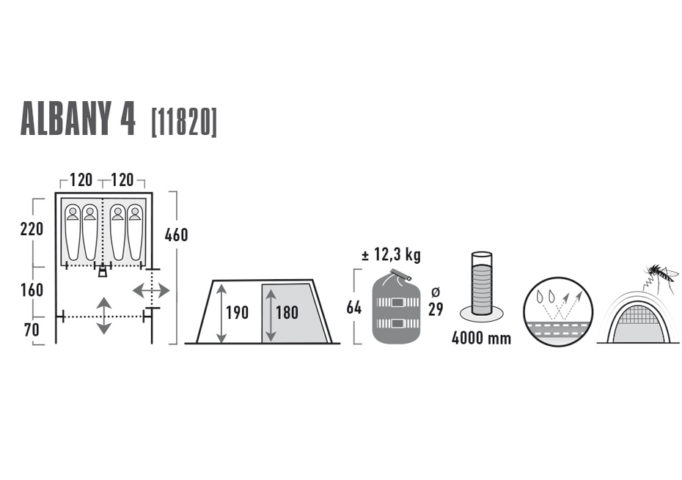 namiot-high-peak-albany-4-11820-dane-tech