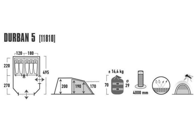 namiot-high-peak-durban-5-11810-dane-tech