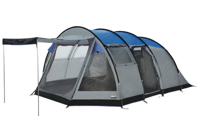 namiot-high-peak-durban-5-11810-miniatura