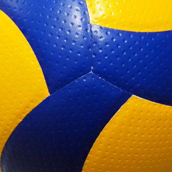 pilka-meczowa-mikasa-v200w-blog-sportbazar-zdjecie-klejenie-1