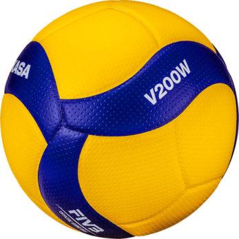 pilka-meczowa-mikasa-v200w-blog-sportbazar-zdjecie-4