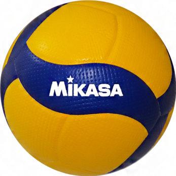 pilka-meczowa-mikasa-v200w-blog-sportbazar-zdjecie-6