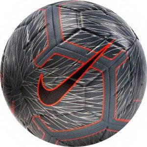 Piłka nożna Nike STRK Wings SC3911 490