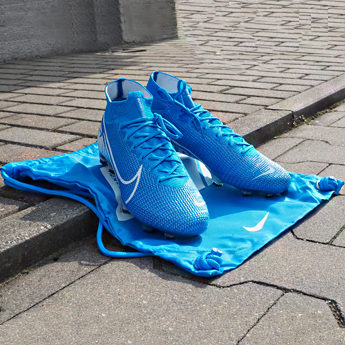 Buty piłkarskie Nike Mercurial Superfly 7 Elite FG AQ4174 414