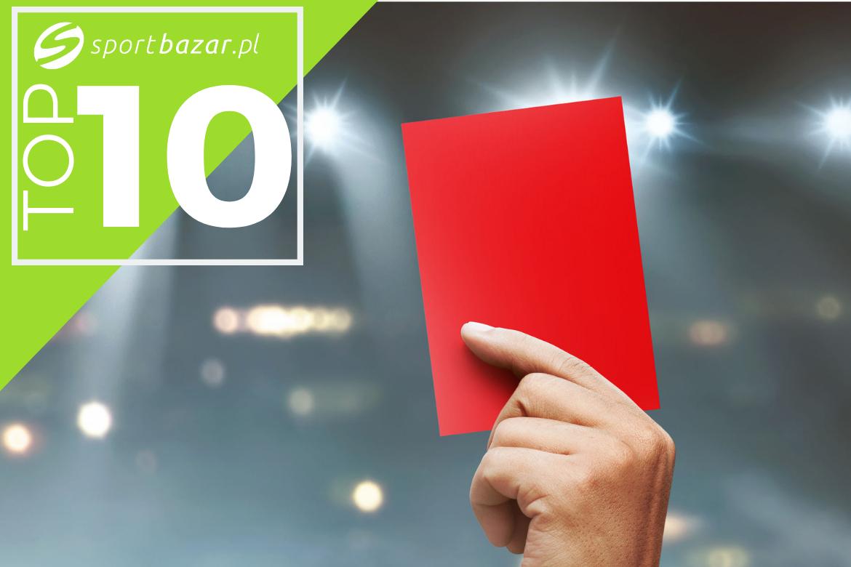 top-10-kontrowersyjne-sytuacje-boiskowe-blog-sportbazar-baner