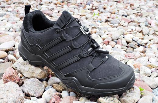 Buty męskie adidas Terrex Swift R2 czarne CM7486 _520x340