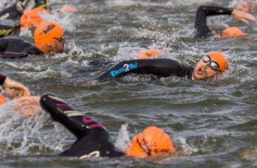 triathlon_5_500x333