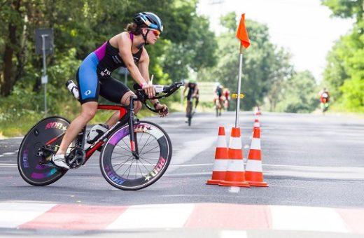 triathlon_7_500x333