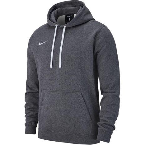 Bluza z kapturem Nike Hoodie z kolekcji Nike Team Club 19