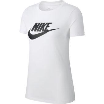 koszulka-damska-do-jogi-Nike-trening-w-domu-w-dobie-koronawirusa-Joga-dla-poczatkujacych