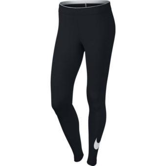 legginsy-damskie-do-jogi-Nike-trening-w-domu-w-dobie-koronawirusa-Joga-dla-poczatkujacych