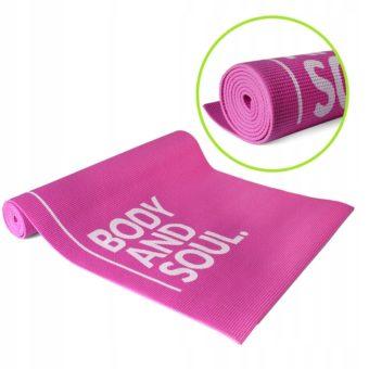 mata-do-jogi-Profit-trening-w-domu-w-dobie-koronawirusa-Joga-dla-poczatkujacych