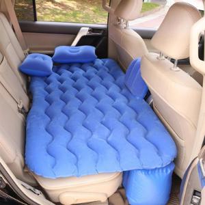 dmuchany-materac-do-spania-w-samochodzie-frufalo-blog- Jak ułatwić sobie życie. 15 sprawdzonych patentów na biwak-300×300