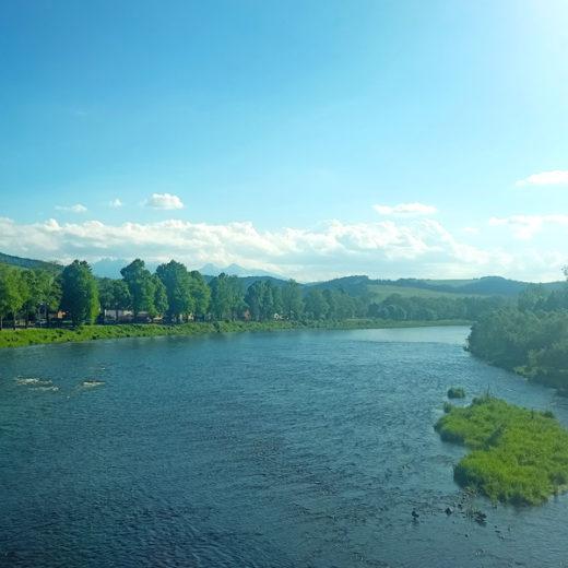 najlepsze-trasy-rowerowe-na-slasku-i-w-malopolsce-velo-dunajec-sklep-sportowo-turystyczny-sportbazar.pl-blog-600×600