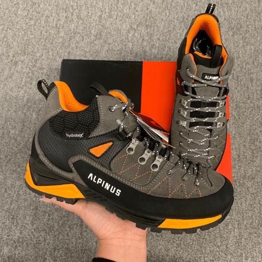 unboxing-Buty-trekkingowe-Alpinus-The-Ridge-Mid-Pro-recenzja-blog-sportbazar.pl-520×520-min